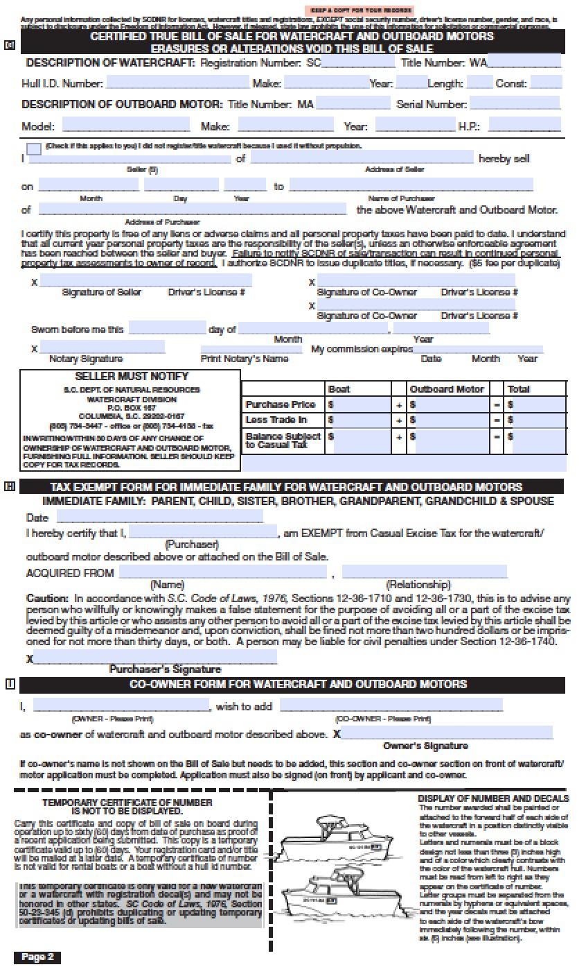 as bill sees it pdf free download