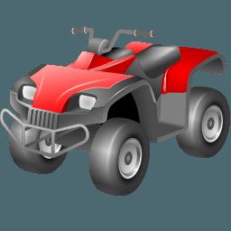 free all terrain vehicle atv bill of sale form pdf word doc