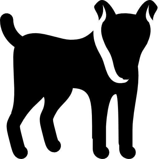 Free Dog Puppy Bill Of Sale Form Pdf Word Doc
