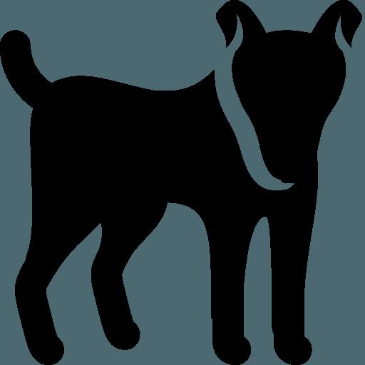 free dog  puppy bill of sale form