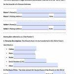 georgia firearm bill of sale Free Georgia Firearm/Gun Bill of Sale Form | PDF | Word (.doc)