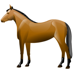 Horse/Equine Bill Of Sale  Free Horse Bill Of Sale