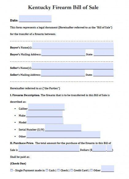 texas vehicle bill of sale pdf