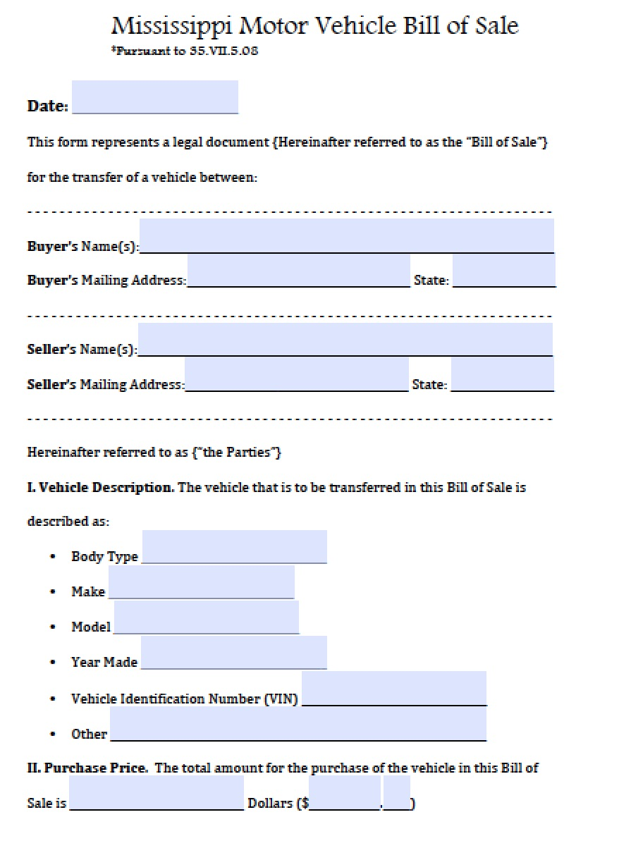 automotive bill of sale form pdf juve cenitdelacabrera co