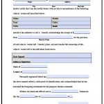 free montgomery county tennessee bill of sale form pdf word doc