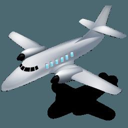 Free Aircraft Bill of Sale Form   PDF   Word (.doc)