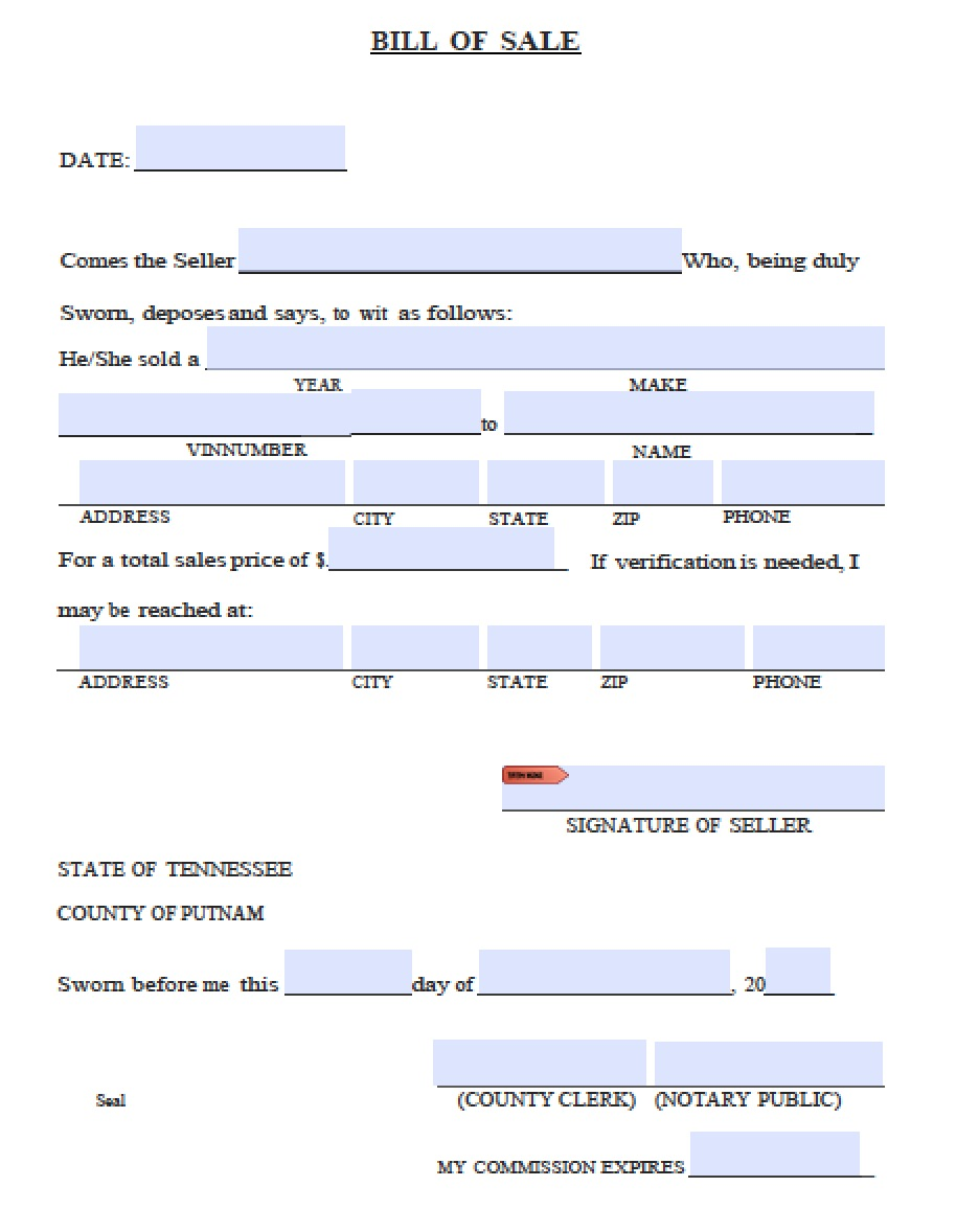 firearm bill of sale pdf businessformtemplate preview car pictures